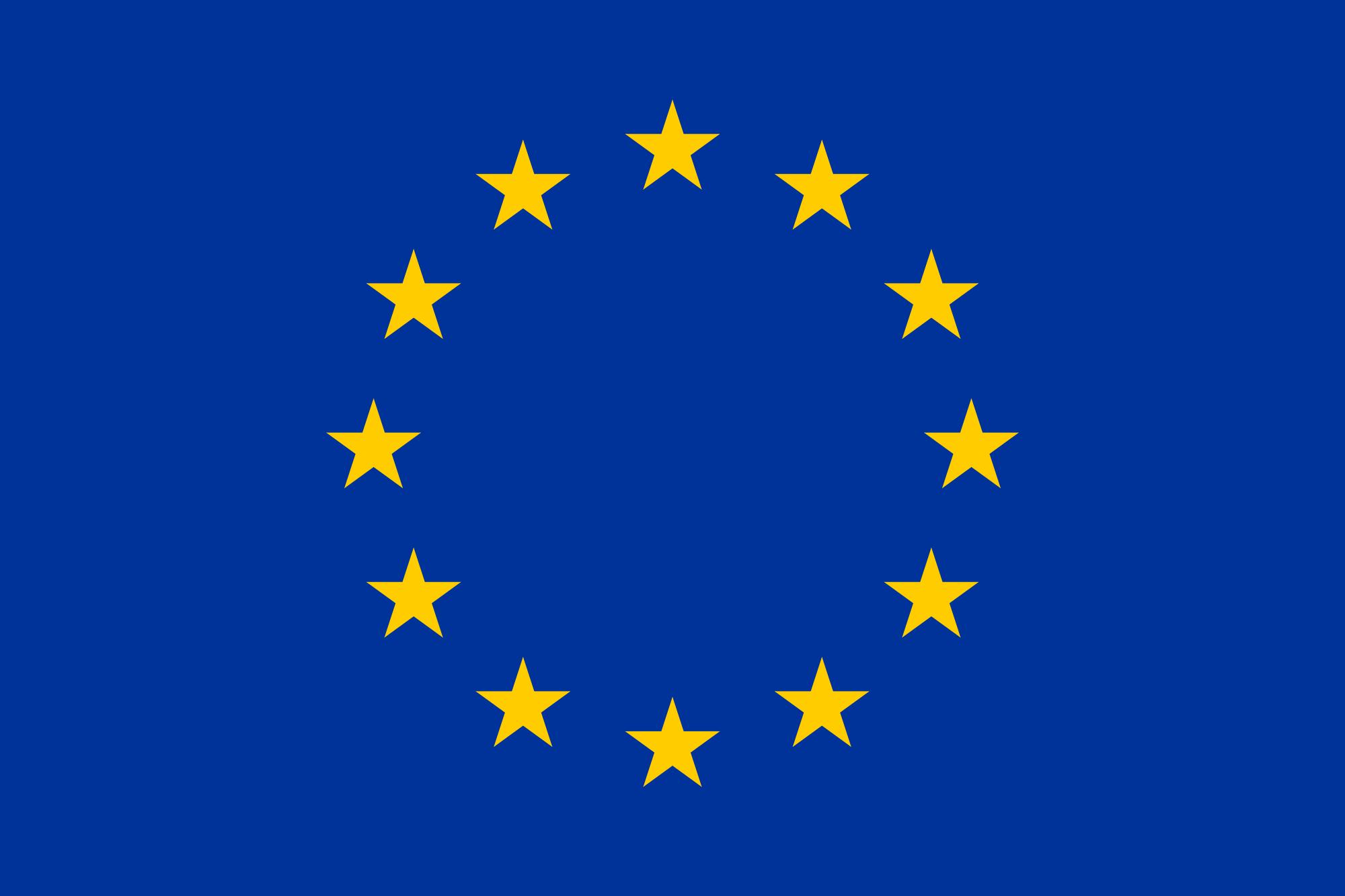 -Europa-